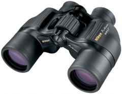 Nikon 8x40CF