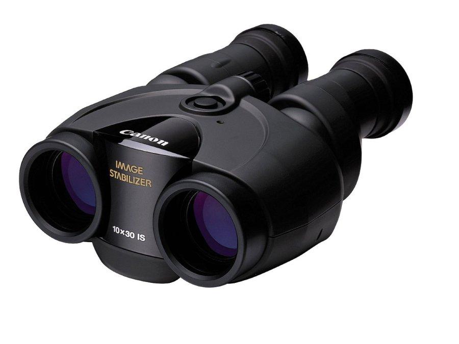 que prismaticos comprar para safari