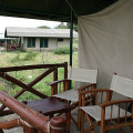 Mbuzi Mawe Tented Lodge 6