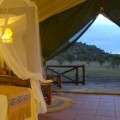 Mbuzi Mawe Tented Lodge 8