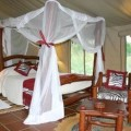 Mbuzi Mawe Tented Lodge 11