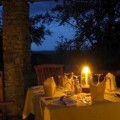 Mbuzi Mawe Tented Lodge 20