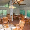 Mbuzi Mawe Tented Lodge 24