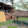 serengeti sopa lodge 2