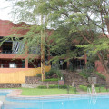 serengeti sopa lodge 5