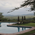 serengeti sopa lodge 9