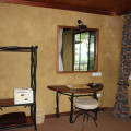 serengeti sopa lodge 19