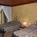 serengeti sopa lodge 20