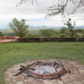 serengeti sopa lodge 26