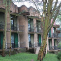 serengeti sopa lodge 27