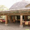 serengeti serena lodge 3