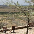 serengeti serena lodge 15