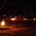 seronera sametu camp 12