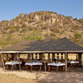 serengeti pioneer camp 3