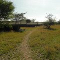 nasikia central camp 2