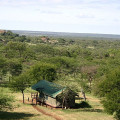 kusini tented lodge 6