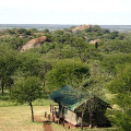 kusini tented lodge 7