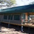 kusini tented lodge 8