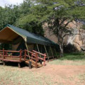 kusini tented lodge 9