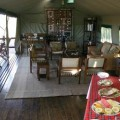 kusini tented lodge 15