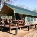 kusini tented lodge 17