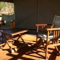 kusini tented lodge 18