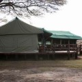kusini tented lodge 20