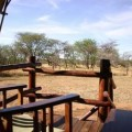 kusini tented lodge 23