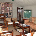 kusini tented lodge 24