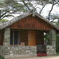 ndutu lodge 1