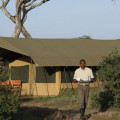 lemala ndutu camp 3