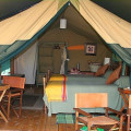 lemala ndutu camp 8