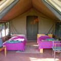 olduvai tented lodge 9