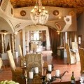 ngorongoro crater lodge 3