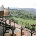 ngorongoro crater lodge 4