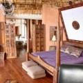 ngorongoro crater lodge 7
