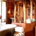 ngorongoro crater lodge 9