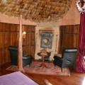ngorongoro crater lodge 10