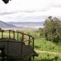 ngorongoro crater lodge 11