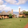 ngorongoro crater lodge 13