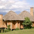 ngorongoro crater lodge 14