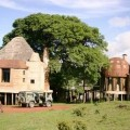 ngorongoro crater lodge 15