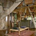 ngorongoro crater lodge 16