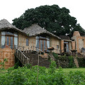 ngorongoro crater lodge 17