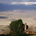 ngorongoro crater lodge 18