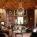 ngorongoro crater lodge 20