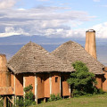 ngorongoro crater lodge 21