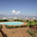 ngorongoro sopa lodge 8