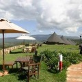 ngorongoro sopa lodge 9