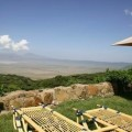 ngorongoro sopa lodge 10